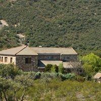 Casa Rural Boqueron de Estena