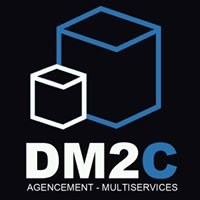 DM2C Agencement Multiservices