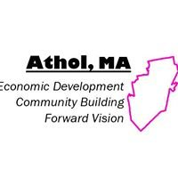 Athol MA Planning & Development