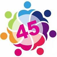 APRES ALD 45