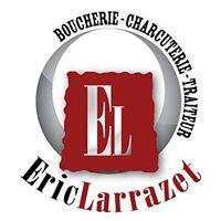 Boucherie Charcuterie Larrazet