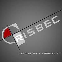 Risbec Design & Drafting
