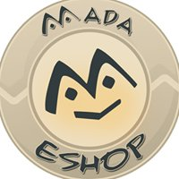 Mada E-shop