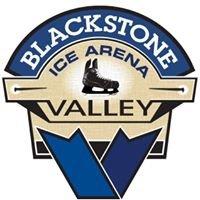 BVIA Hopedale Ice Arena
