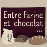 Entre Farine et Chocolat