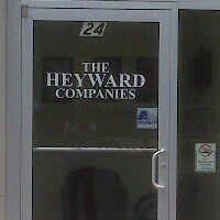 The Heyward Companies