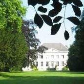Chateau Duriez