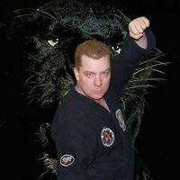 Tiger Paw Martial Arts