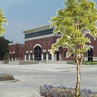 Myrtle Wilks Community Center