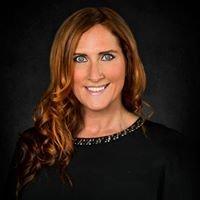Suzanne Tomasello Real Estate Services