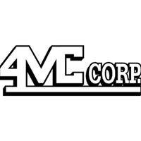 4MC Corporation
