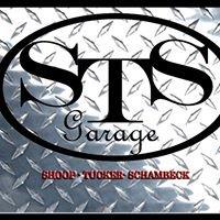 STS Garage