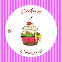 Cakes & Colors