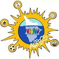 Associazione Regionale Toscana Inclusione Cultura e Sport
