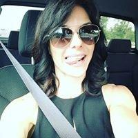 Durham Fitness Training & Natalie Wood Fitness Page