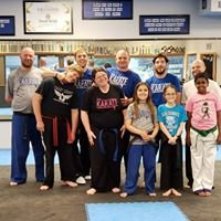H&H Karate
