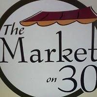 Market on 30