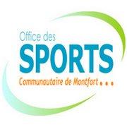 Office des Sports Communautaire de Montfort