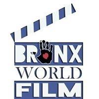 Bronx World Film, Inc.