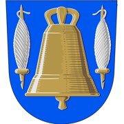 Pornaisten kunta