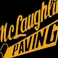 Mclaughlin Paving