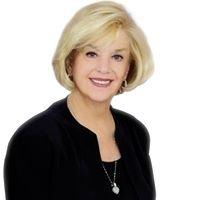 Howard Hanna RE Services Sharon Byrne