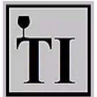 Tableware International Inc