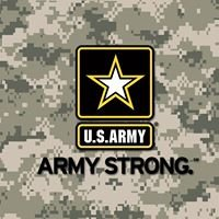U.S. Army Recruiting- Cortland, NY