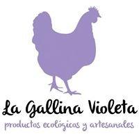 La Gallina Violeta
