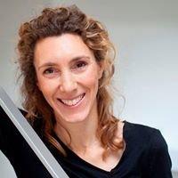 Mélanie Lallemand Architectures