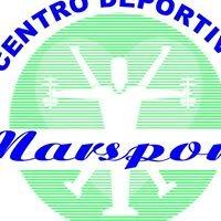 GYM Marsport Nautico