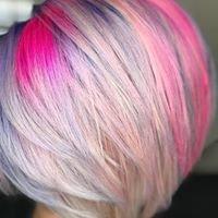 Lo Iacono & Co Hair Salon