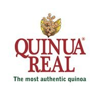Quinua Real International