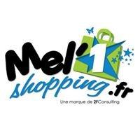 Mel1shopping.fr