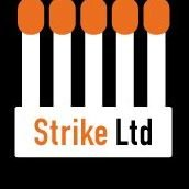Strike Fencing Ltd