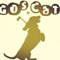 GosCat
