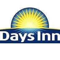 Days Inn Jasper