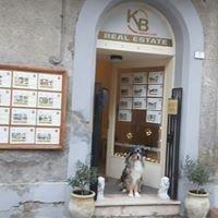 KB Immobiliare Di Kristina Breccolenti