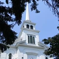 Middleton Congregational Church