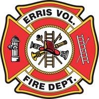 Erris Volunteer Fire Association