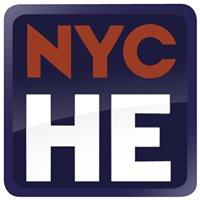 NYC HELLS