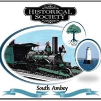 The Historical Society of South Amboy