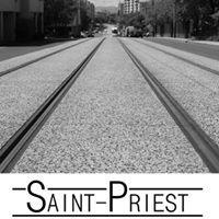 Les commerces et les marchés de Saint-Priest