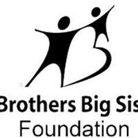 Big Brother Big Sister Foundation Massachusetts