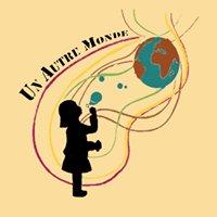 UAM - Un Autre Monde