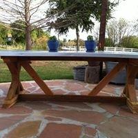 Builder Bailey's Custom Woodworking