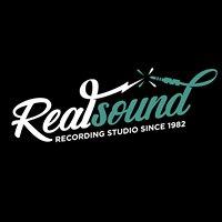 Real Sound Studio