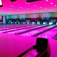 Bowling Billard Laser Rambouillet