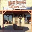 Matador Main Street Cafe