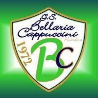 G.s. Bellaria Cappuccini